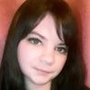 Марина, 20, г.Грязи