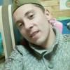 Александр, 32, г.Куровское