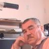 Геннадий, 67, г.Владимир