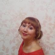 Татьяна 47 Красноуфимск