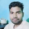 Ravi, 20, Chandigarh