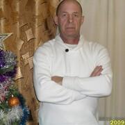 Александр 54 Нижний Новгород