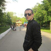 Сергей, 31 год, Водолей, Ростов-на-Дону