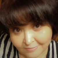 Римма, 52 года, Козерог, Набережные Челны