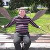 Виталий, 27, Харків