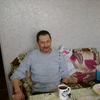 Oleg, 54, г.Щелково