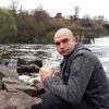 Юрий, 25, г.Белая Церковь