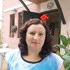 Lyudmila, 48, Zheleznogorsk
