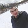 Егор, 28, г.Тверь