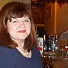 Юлия, 45, г.Новосибирск