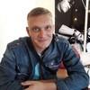 Николай, 30, г.Уральск
