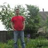Павел, 34, г.Ельск