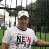 Николай, 36, г.Витебск