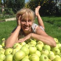 Алина, 63 года, Стрелец, Санкт-Петербург