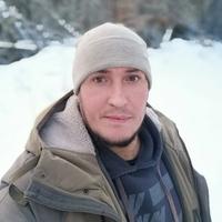 Роман, 32 года, Рыбы, Красноярск