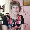 Юлия Скударнова, 37, г.Тяжинский