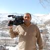Arzu, 46, г.Гянджа