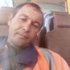 Виталя, 34, г.Самара