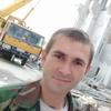 Олександер, 20, г.Киев