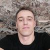 Иван, 33, г.Липецк