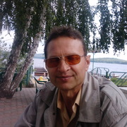 Пётр 66 Лесной