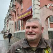 Илья 53 Челябинск