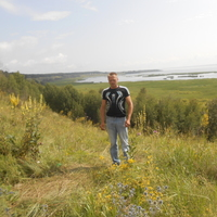 александр, 39 лет, Близнецы, Томск