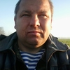 александр, 46, г.Ивацевичи
