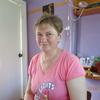 наталья, 58, г.Южно-Сахалинск