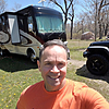 Chris, 57, г.Дарлингтон