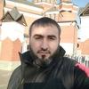 Абдурахим, 36, г.Москва