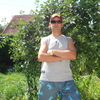 Алексей, 54, г.Балтийск