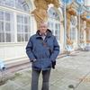 Саша, 53, г.Форос