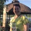 Елена, 49, г.Киев