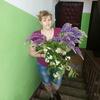 Оля, 41, г.Москва