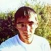 Дмитрий, 37, г.Кугеси
