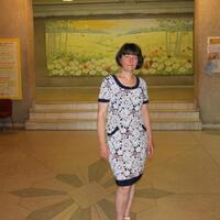 Наталья, 50 лет, Дева, Луганск