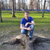 Фил, 29, г.Конаково