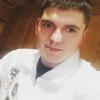Volodia, 20, г.Сторожинец