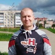 Николай 56 лет (Близнецы) Лысьва