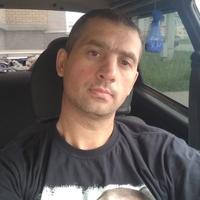 Роман, 37 лет, Скорпион, Псков