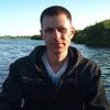 Владимир, 31, г.Лисаковск
