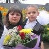 Елена, 29, г.Подпорожье
