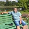 Сергей, 34, Антрацит
