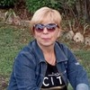 Галина., 52, г.Торез