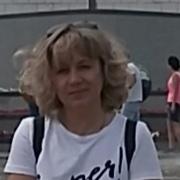 Лера 47 Новосибирск