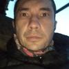 Руслан, 33, г.Екатеринбург
