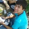 Жанболот, 22, г.Бишкек