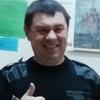 Максим, 42, г.Хабаровск