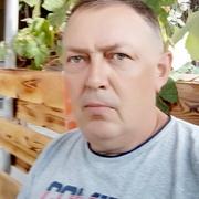 Николай 51 Херсон